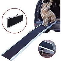 suchergebnis auf f r auto einstiegshilfe hund. Black Bedroom Furniture Sets. Home Design Ideas