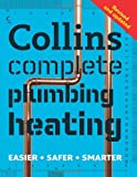 Collins Complete Plumbing and...