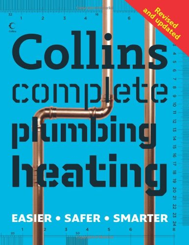 collins-complete-plumbing-and-central-heating