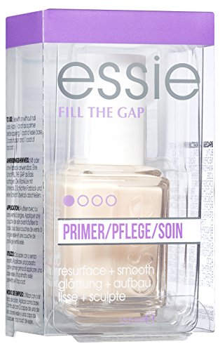 essie-nail-care-treatments-fill-the-gap-135-ml