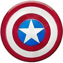 Marvel Avengers Toy–Captain America volante 30,5cm Shield–Gioco di ruolo costume