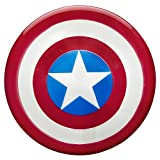 The Avengers Captain America Flying Shield immagine