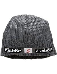 Amazon.it  Eisbär - Uomo  Abbigliamento 0292bb9e114e