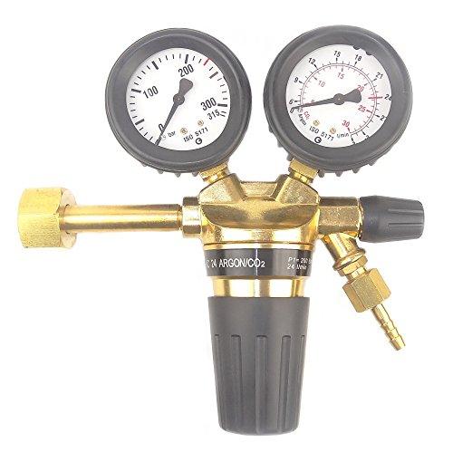 argon-co2-druckminderer-200-bar-0-24-l-min-sehr-zuverlassig-und-preiswert-din-gepruft-zugelassen-in-