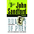 Rules of Prey (The Prey Series)