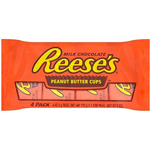reeses-peanut-butter-cups-4-per-pack-170g
