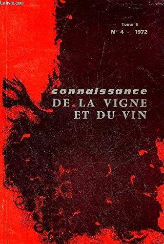 connaissance-de-la-vigne-et-du-vin-n4-tome-6-1972-galet-p-la-production-mondiale-des-vins-suite-poug