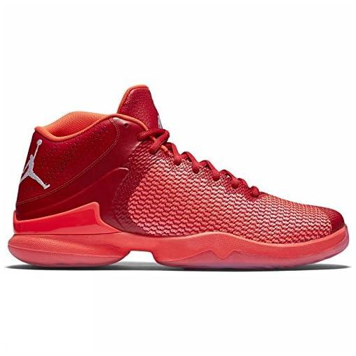 scarpe da ginnastica da uomo nike jordan