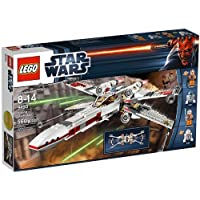 Lego Star Wars 9493 - X-wing Starfighter