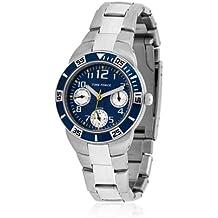 Time Force Reloj de cuarzo 83070  35 mm