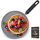 Acquista Padella per Pancake su Amazon