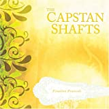 Songtexte von The Capstan Shafts - Fixation Protocols