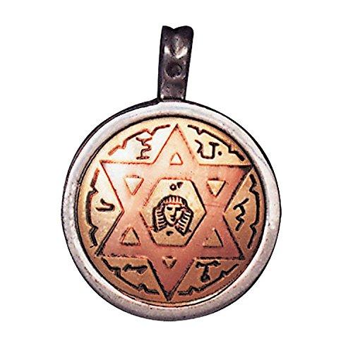 sun-talisman-for-youth-energy-amuleto-for-magico