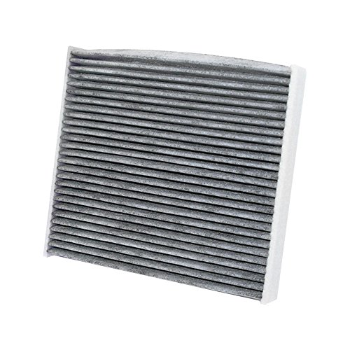 filteristen-active-carbon-cabin-air-filter-for-toyota-corolla-auris-cruiser-rav4-iii-lexus-subaru