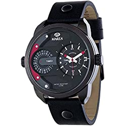 Reloj Marea - Hombre B54097/1