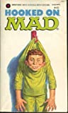 Hooked on Mad