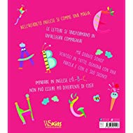 My-first-ABC-book-Ediz-a-colori