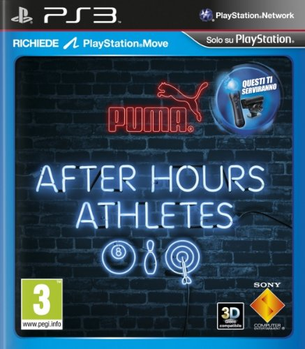 after-hours-athletes