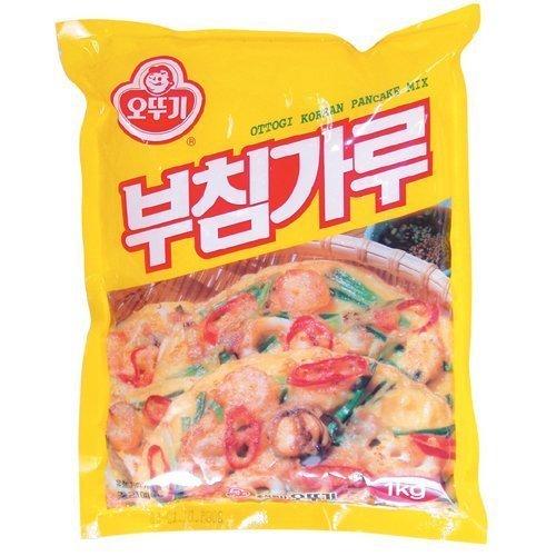 box-verkauf-20-mehl-500g-x-von-ottogi-schrumpfung-eingang-koreanisches-essen-pfannkuchen-mehl-getrei