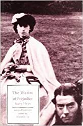 The Victim of Prejudice (Broadview Editions)