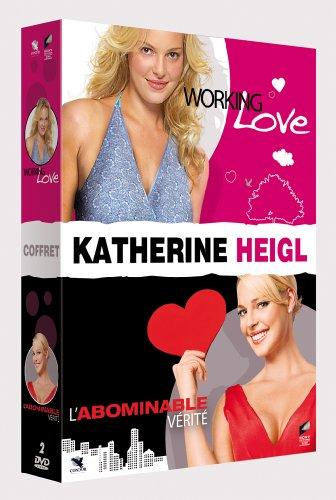 coffret-katherine-heigl-working-love-labominable-verite