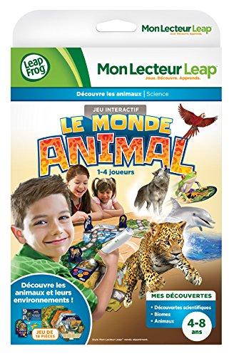 leapfrog-81540-jeu-de-societe-mon-lecteur-leap-decouvre-les-animaux