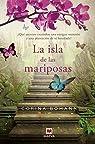 La Isla De Las Mariposas par Bomann