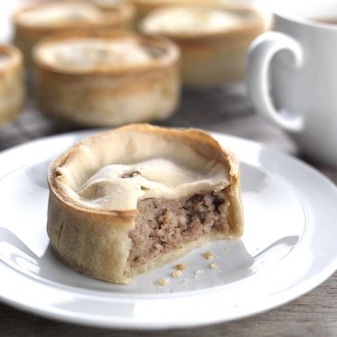 scotch-pies-18kg-4lb