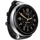 Smart Watch 1.39