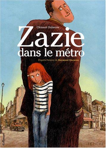 """<a href=""""/node/15909"""">Zazie dans le métro</a>"""