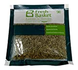 #1: Hypercity Spices - Lucknow Saunf, 20g Pack
