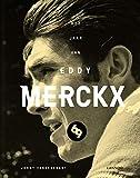 1969 : l'Annee d'Eddy Merckx (en Neerlandais)
