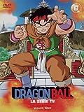 Dragon Ball - Il torneo di arti marziali Tenkaichi - Atto 3Volume06Episodi21-24