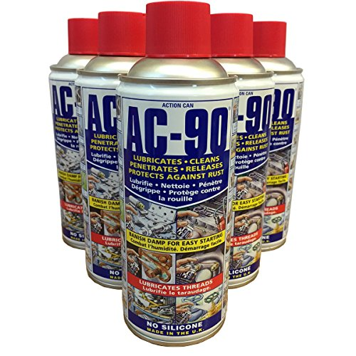 pack-of-5-action-can-ac-90-penetrating-lubricating-maintenance-spray-425ml