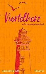 Viertelherz: willkommen@ehrenfeld