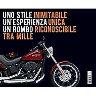 Harley-mania-Ediz-illustrata