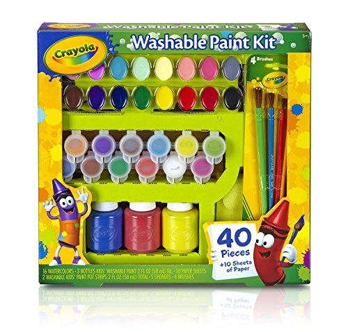 crayola-washable-kids-paint-kit-40pc