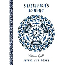 Shackleton's Journey