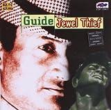 #10: Guide/Jewel Thief