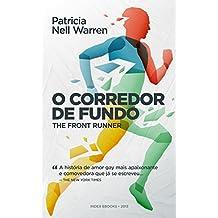 O Corredor de Fundo: The Front Runner
