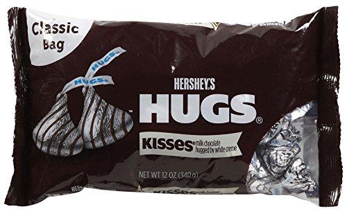 hersheys-hugs-candies-340-g