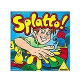 Piatnik 6359 - Splatto Spiel