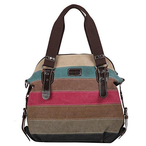 eshow-borsa-da-donna-alla-moda-vintage-retro-di-tela-canvas-da-viaggio-per-uso-quotidiano-borsa-mult