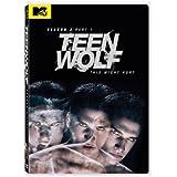 Teen Wolf: Season 3 - Part 1