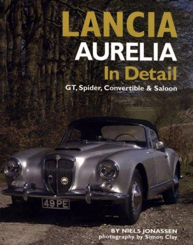 lancia-aurelia-in-detail-gt-spyder-saloon-gt-spyder-convertible-and-saloon