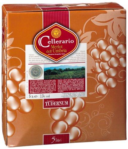 Cantina-Tudernum-Merlot-IGT-Bag-in-Box-1-x-5-l