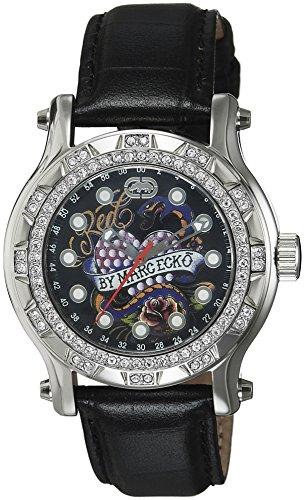 Orologio Donna Marc Ecko E12589M2