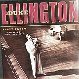 Duke Ellington by Scott Yanow (1999-11-01)