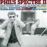 Phil'S Spectre 2-Another Wall of Sound