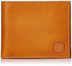 Titan Tan Mens Wallet (TW164L)